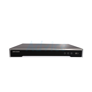 NVR 16CH. HIKVISION#DS-7616NI-K2
