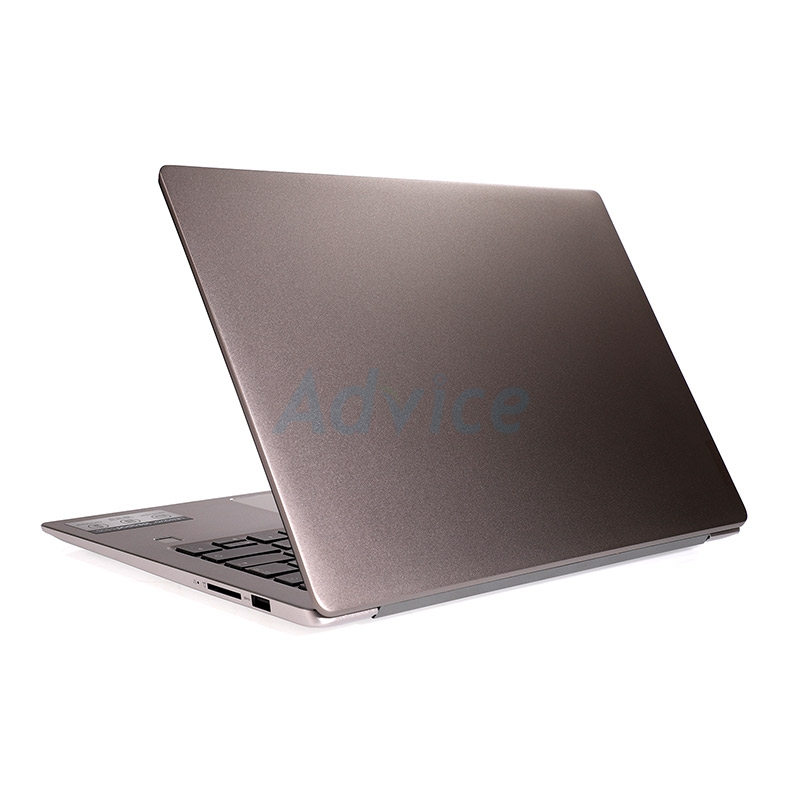 Notebook Lenovo IdeaPad 530S-81EU00MRTA (Grey)