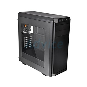 ATX Case (NP) ThermalTake V100 (CA-1K7-00M1WN-00)