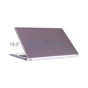 Notebook Dell Inspiron 5391-W566051007THW10 (Purple)
