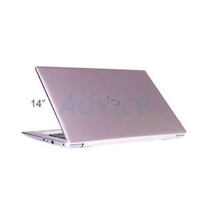 Notebook Dell Inspiron 5490-W56605327PTHW10 (Purple)