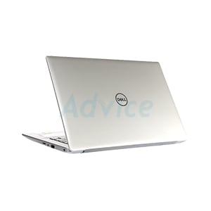Notebook DELL Inspiron 5490-W56605325THW10 (Silver)
