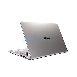 Notebook Asus M509DA-EJ085T (Transparent Silver)