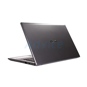 Notebook Asus X412DA-EK337T (Slate Grey-Imr)