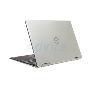 Notebook Dell XPS 13 7390-W567053113THW10 (Silver)
