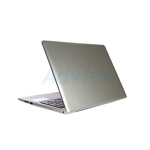 Notebook Dell Inspiron 3581-W566015150OPPTHW10 (Silver)