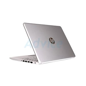 Notebook HP 14s-dk0110AU (Natural Silver)