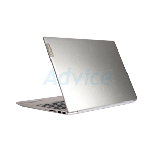 Notebook Lenovo IdeaPad S340-81NC00B1TA (Gray)