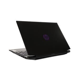 Notebook HP Pavilion Gaming 15-ec0013AX (Ultra Violet)