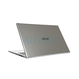 Notebook Asus X512FL-EJ158T (Transparent Silver)
