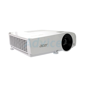 Projector Acer X1225i