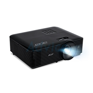 Projector Acer X1326AWH