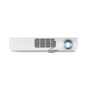 Projector Acer PD1520i