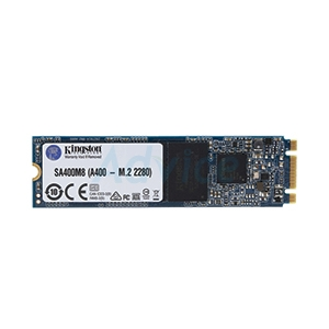 120 GB SSD Kingston (SA400M8/120G) M.2 2280