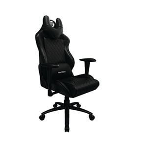 CHAIR FANTECH GC-184 ALPHA (BLACK)
