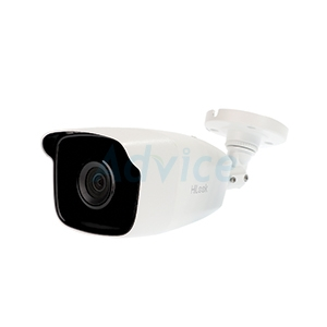 CCTV 3.6mm HDTVI HILOOK#THC-B220-MC