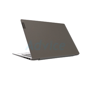 Notebook Lenovo IdeaPad S540-81NF002STA (Gray)