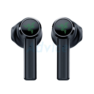 HEADPHONE RAZER HAMMERHEAD TRUE WIRELESS