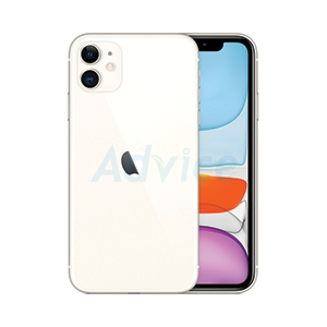 IPHONE 11 128GB. (TH,White)