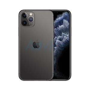 IPHONE 11 PRO 512GB. (TH, Space Grey )