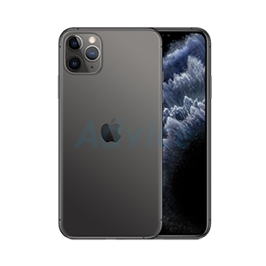 IPHONE 11 PRO MAX 512GB. (TH, Space Grey )