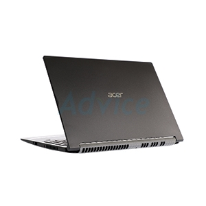 Notebook Acer Aspire A715-74G-5017/T005 (Black)