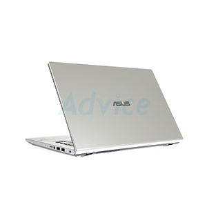 Notebook Asus M409BA-BV006T (Transparent Silver)
