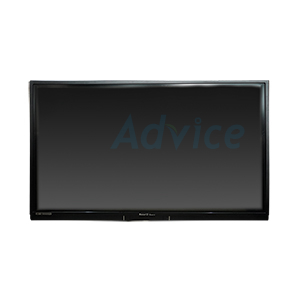 Interactive LED Touch Screen Razr P-65A