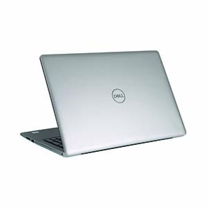 Notebook Dell Inspiron 3593-W566055106OPPTHW10 (Silver )