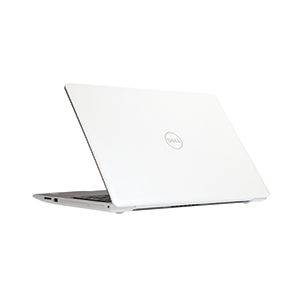 Notebook Dell Inspiron 3593-W566055106OPPTHW10 (White)