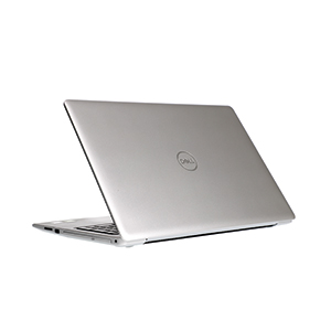 Notebook Dell Inspiron 3593-W566055304PTHW10 (Silver)