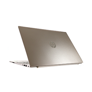 Notebook HP Pavilion 15-cs3017TX (Warm Gold )