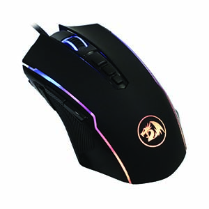 OPTICAL MOUSE REDRAGON M910 RANGER