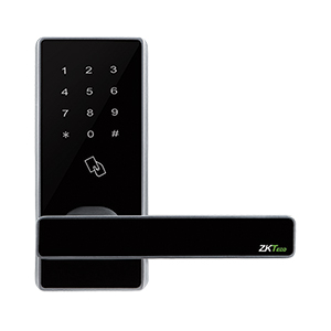 Acc.Ctrl.Digital Door Lock ZK#DL30B