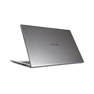 Notebook Asus  X512DA-EJ1019T (Slate Grey-Imr)