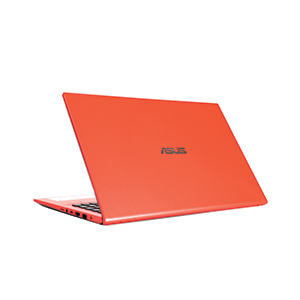 Notebook Asus  X512DA-EJ1021T (Coral Crush)