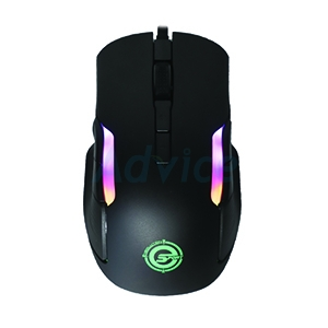 OPTICAL MOUSE NEOLUTION E-SPORT CHAOS RGB