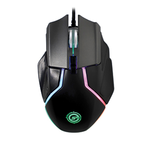 OPTICAL MOUSE NEOLUTION E-SPORT ELYSIUM
