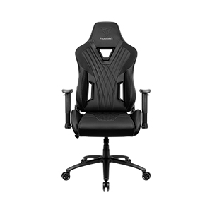 CHAIR THUNDER X3 DC3 (BLACK)