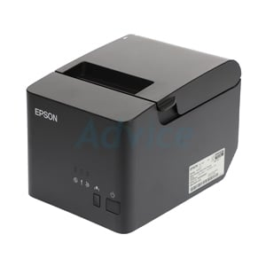 Printer Slip EPSON TM-T82X (Port LAN)