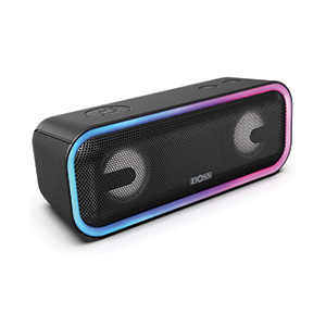 Doss BLUETOOTH (Soundbox Pro Plus) Black