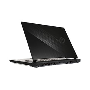 Notebook Asus ROG Strix G531GV-AL096T (Black W/LightBar)