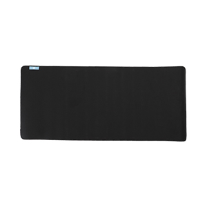 Mouse PAD HP GAMING MP9040