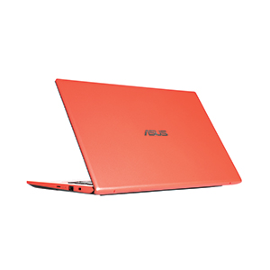 Notebook Asus X412DA-EK342T (Coral Crush)