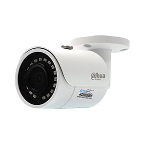 CCTV 3.6mm IP Camera DAHUA#SF125