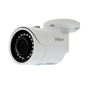 CCTV 3.6mm IP Camera Dahua#HFW1230SP?