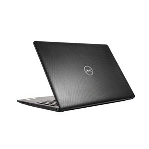 Notebook Dell Inspiron 3593-W566055149THW10 (Black)