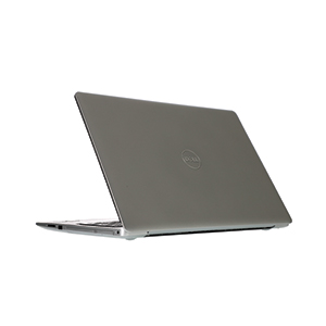 Notebook Dell Inspiron 3593-W566055149THW10 (Silver)