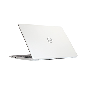 Notebook Dell Inspiron 3593-W566055149THW10 (White)