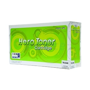 Toner-Re BROTHER TN-3448 - HERO